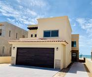 Homes for Sale in ISLAS Del Mar, Puerto Penasco/Rocky Point, Sonora $549,000