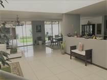 Homes for Sale in Guachipelin, Escazú, San José $449,000