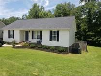 Homes for Sale in Burlington, North Carolina $142,900