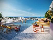 Condos for Sale in Playa del Carmen, Quintana Roo $288,400