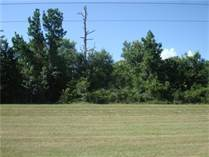 Homes for Sale in Bentwater, Montgomery, Texas $10,000