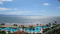 Homes for Rent/Lease in Bayview Grand, Puerto Vallarta, Jalisco $4,300 monthly
