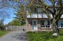 Homes Sold in Glencairn/Hazeldean, Ottawa, Ontario $479,900