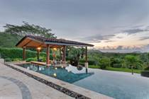 Homes for Sale in Playas Del Coco, Guanacaste $23,500,000