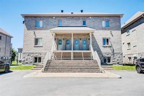 Home for Sale in Jardins Lavignes, Gatineau, Quebec $184,898