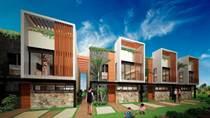 Homes for Sale in Puerto Aventuras, Quintana Roo $379,500