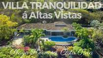 Homes for Sale in Playa Hermosa, Guanacaste $685,000