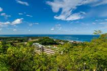 Lots and Land for Sale in Tamarindo, Guanacaste $479,000
