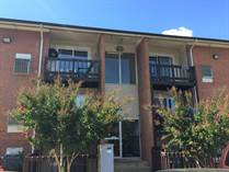 Homes for Rent/Lease in Corner Village, Charlottesville, Virginia $1,400 monthly