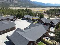 Homes Sold in North Windermere, Windermere, British Columbia $319,900