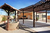 Homes for Sale in Puerto Penasco/Rocky Point, Sonora $149,900