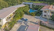 Condos for Sale in Playas Del Coco, Guanacaste $75,000