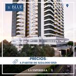 Homes for Sale in Santo Domingo, Santo Domingo $124,000