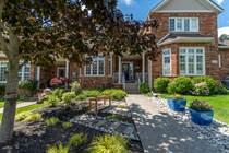 Homes Sold in Calaguiro Estates, Niagara Falls, Ontario $849,900