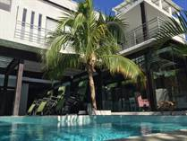 Homes for Sale in Playacar Phase 2, Playa del Carmen, Quintana Roo $21,315,000