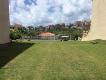 Lots and Land for Sale in Harbour View, Humacao, Puerto Rico $299,000
