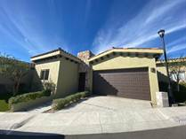 Homes for Sale in Ventanas del Cabo, Cabo San Lucas, Baja California Sur $389,000