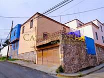 Homes for Sale in Guanajuato City, Guanajuato $155,000