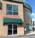 Commercial Real Estate for Sale in Cedar City, Utah $2,413
