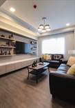 Homes for Sale in Bonifacio Global City, Taguig City , Metro Manila $538,400