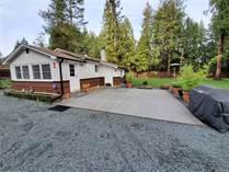 Homes for Sale in Qualicum Beach, British Columbia $839,900