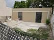 Homes for Sale in Garcia Gineres, Merida, Yucatan $895,000