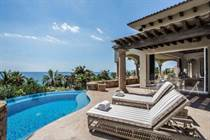 Homes for Sale in Villas del Mar, Palmilla, Baja California Sur $2,495,000