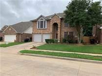 Homes for Rent/Lease in Fort Worth, Texas $2,500 monthly
