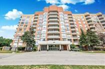 Condos for Sale in Malvern, Toronto, Ontario $429,900
