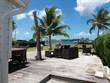 Homes for Sale in Nettle Baie, Saint-Martin (French) €888,100