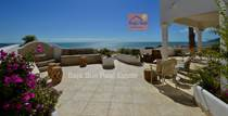 Homes for Sale in Playa De Oro, San Felipe, Baja California $375,000