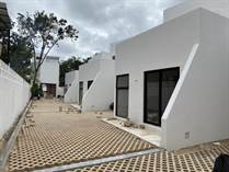 Homes for Sale in La Veleta, Tulum, Quintana Roo $250,000