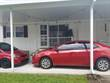 Homes for Sale in Sunshine Village, Davie, Florida $42,000