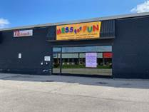 Commercial Real Estate for Rent/Lease in Dufferin/Sheppard, Toronto, Ontario $5,400 monthly