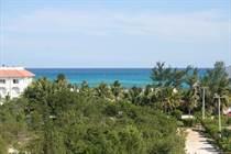 Condos for Sale in Playa Paraiso, Quintana Roo $250,000