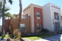 Homes for Sale in Coyote Wash, Wellton, Arizona $73,000