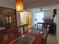 Homes for Sale in Las Brisas, San Miguel de Allende, Guanajuato $120,900