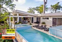 Homes for Sale in Casa Linda, Sosua, Puerto Plata $399,000