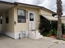 Homes for Sale in Waters Edge RV Resort, Zephyrhills, Florida $15,000