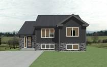 Homes for Sale in Newfoundland, St. Johns, Newfoundland and Labrador $289,900