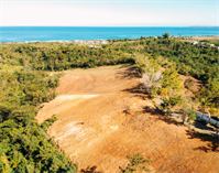 Lots and Land for Sale in Puntas, Rincon, Puerto Rico $208,799