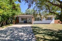 Homes for Sale in Varsity Heights, Lethbridge, Alberta $340,000