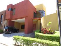 Homes for Rent/Lease in Heredia, Heredia $1,700 monthly