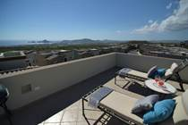 Homes for Sale in Ventanas Residences Los Cabos, Cabo San Lucas, Baja California Sur $339,000