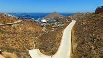 Lots and Land Sold in Pedregal, Cabo San Lucas, Baja California Sur $120,000