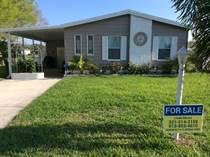 Homes for Sale in Lamplighter Village, Melbourne, Florida $54,900