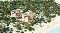 Condos for Sale in Isla Holbox, Holbox, Quintana Roo $195,000