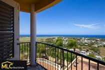 Homes Sold in Quintas de Camuy, Camuy, Puerto Rico $585,000