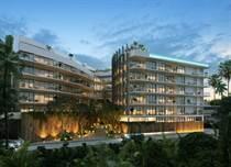 Homes for Sale in Zazil-ha, Playa del Carmen, Quintana Roo $650,900