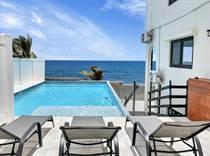 Homes for Sale in Mameyal, Dorado, Puerto Rico $1,800,000